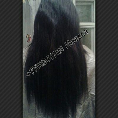 красота длинные волосы Hairextension вотэтодлинныеволосы наращиваниеволос нараститьволосы красивыеволосы парикмахер Beuty HairExtensions
