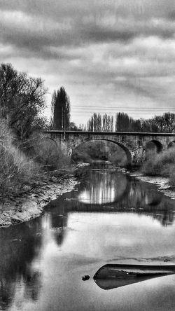 Water Reflections Blackandwhite Taking Photos EyeEm Nature Lover