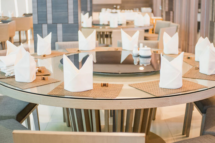 Arranged Arrangement Collection Creativity Group Of Objects Interior Interior Design Medium Group Of Objects Model - Object My Favorite Place No People Place Setting