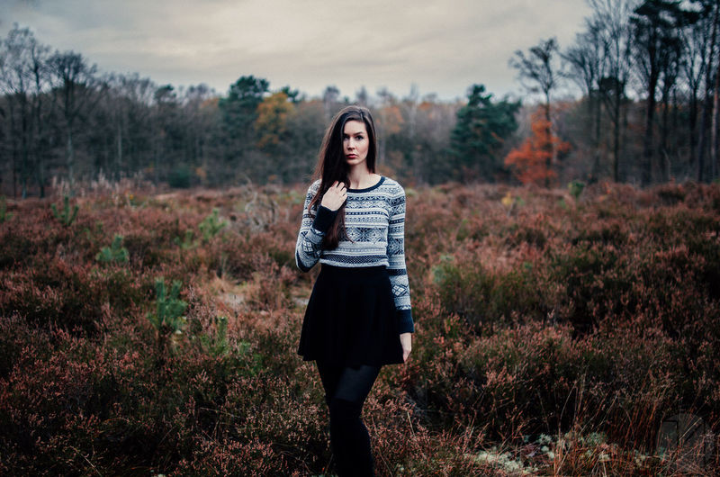 Alone Art Conceptual Conceptual Photography  Fineart Mood Person Portrait Women Young Women