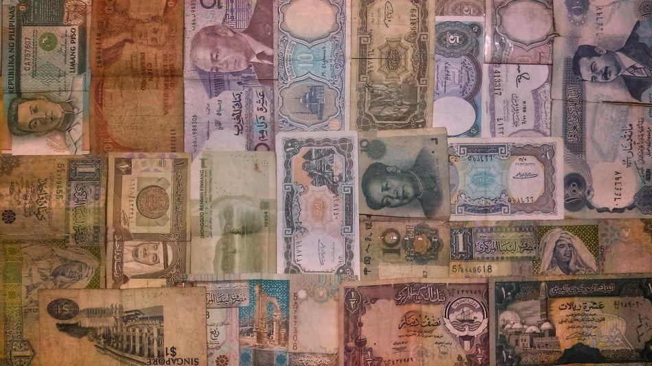 عملات فلوس كويتي مصري سعودي ليبي مغربي تراث Money Money Around The World