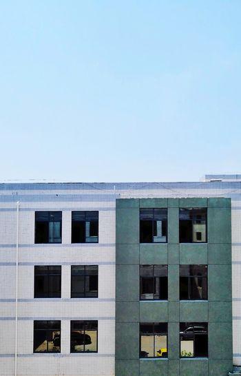 Window Clear