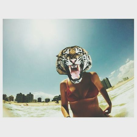 Summertime Summer Memories 🌄 Summer ☀ Me Selfie ✌ Gopro Punta Del Este Home My City Missing Summer Sea Water Chilling