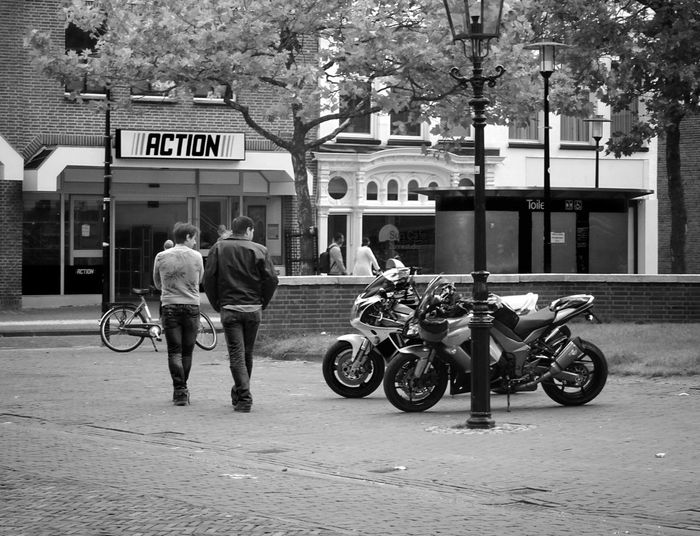 action! Streetphotography Street Photography Street Motorcycle Ambiguity Urban