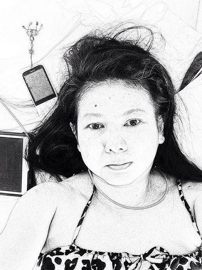 I Can't Sleep!! Sketch Blackandwhite Bored Tired Ihateliars Chasing & Never Stop Shades Of Grey Eye Em Around The World Ampai Jangbumrung 🏌