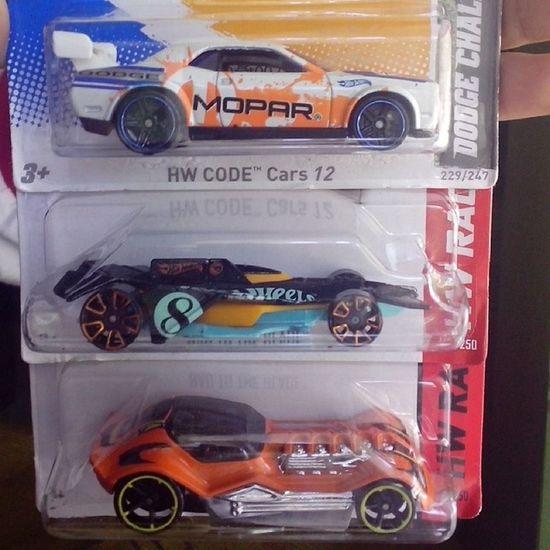 Dapat lelang HotWheels Toys 2014 Maret hobby mainan