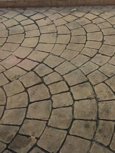 Iphone6splus Check This Out Reiimy Mosaic Tiles Tilesart