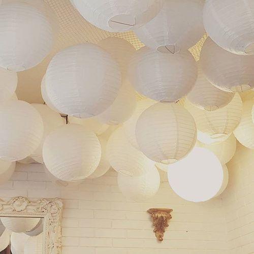 Lunes etéreo Teatime Soft White Instamood Ideas Homedecor Decoration Homedesign Interior Creamy Decorating Homestyle