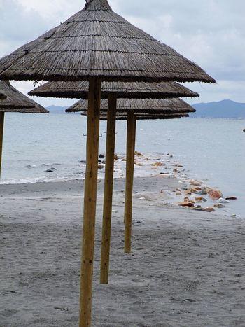 Beach Beach Photography On The Beach Deserted Beach Winter Beach Seaside Seascape Travel SPAIN Mar Menor