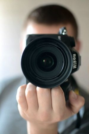 Nikon Nikon D7000 Nikon 35mm Dx 1.8 Paphos Cyprus Photography Photo Me :)  Selfie ✌ Self Portrait FirstPhoto  Newlens Bokeh