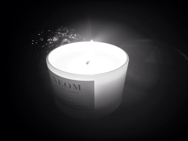 Tonight was our night to remember Ww1 Lights Out Lest We Forget Candles X