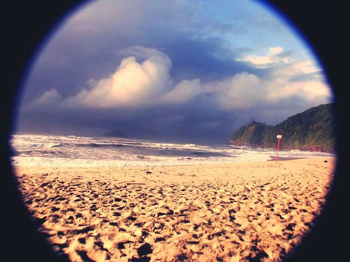 Taking Photos Relaxing Aroundtheworld Cityscapes Walking Around Beach Sea Maresias Maresias Beach