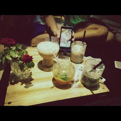 Latte chán vồn, lần sau rút kinh nghiệm ko uống latte nữa. Vituallife Baycoffee Withfriends