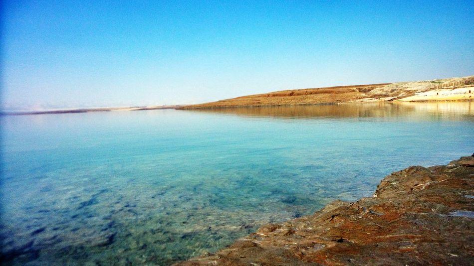 Photo Taking Photos EyeEm Best Shots Eye4photography  Enjoying Life Dead Sea Jordan Edit Photo Amman Jordan Relaxing