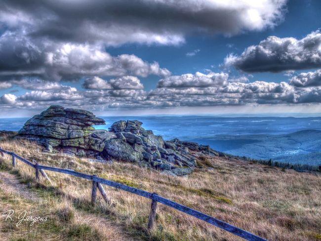 EyeEm Best Shots - Landscape Sky_collection Landscape_Collection Hdr_Collection