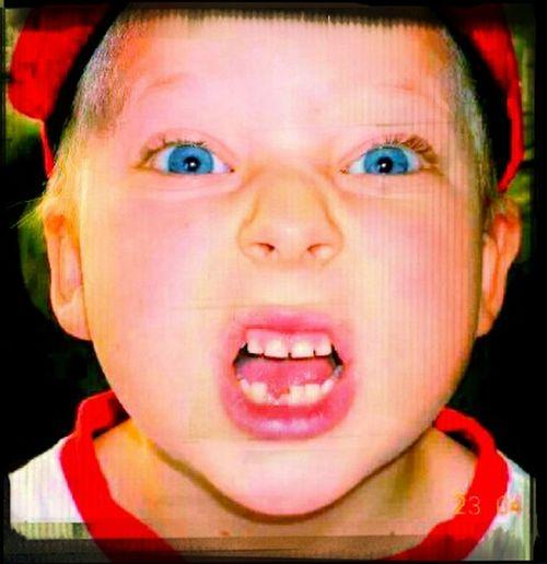 Blue Eyes <3crazy blue eyes like momma Crazy Eyes...but I Luv Them Crazy Eyes Baby Boy #justice