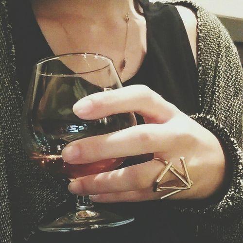Drink Romance
