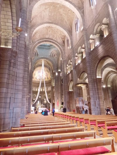 Architecture Believer Believers Buiding Church Côte D'Azur Monaco Monaco City 😍 Monaco_Principaty Religion Architecture Saint Nicholas Cathedral Spiritual Place Spirituality