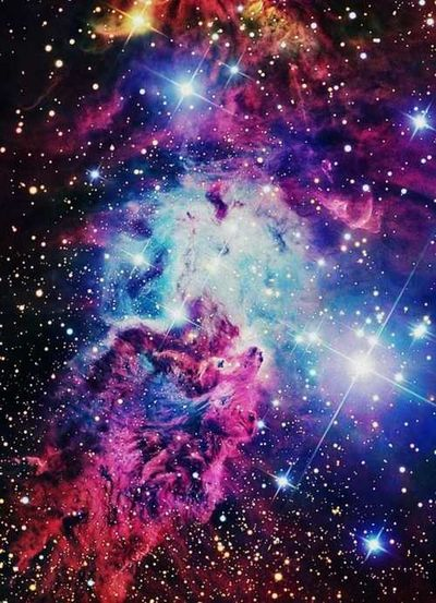 > Galaxy *-*' Check This Out