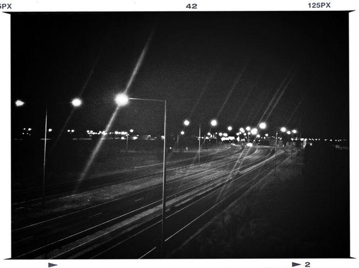 Highways&Freeway