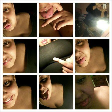 Uff ♥ ;