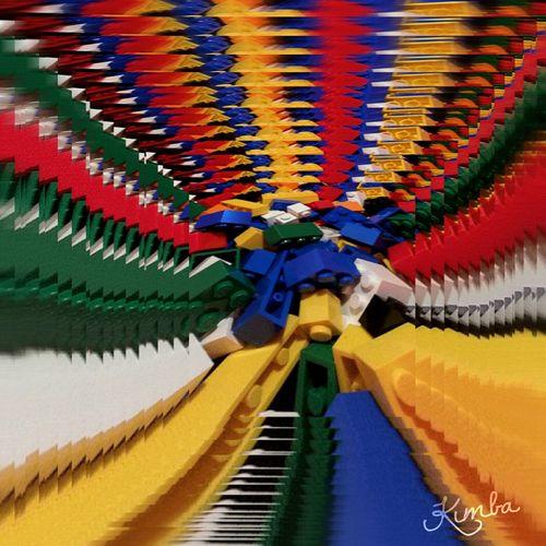 LEGO Legos Lego Time! Taking Photos Colors Colorful Colorsplash Colours Iger Igers Iggers Igcool Igcolor Samsungphotography Igsuper_shotz EyeEm Best Shots