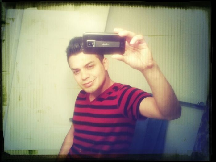 Lupita Time :)