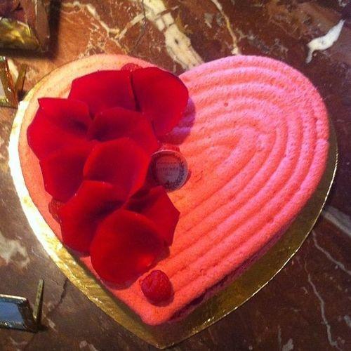 Raduree Love