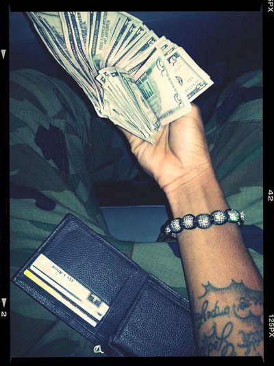 Work Hard Play Hard #Moneywave#partytime#Vamplife