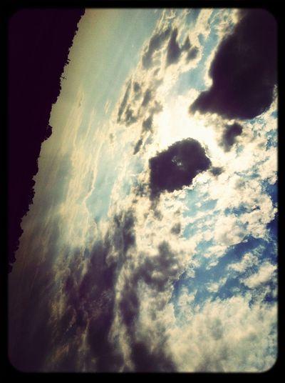 Sky_freedom
