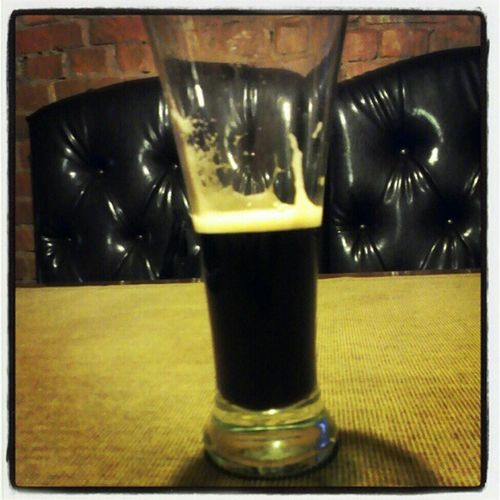 LLLLLLLOVE IT Guinness Underground Tomsk