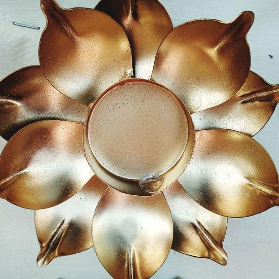 Metal Metalindustry Matalic Close-up Textured  Pattern