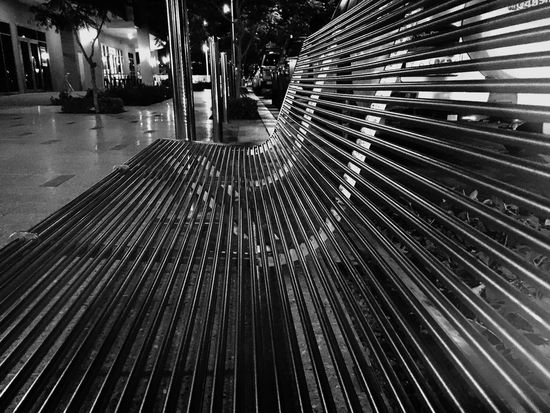 Reflected Glory Bnwphotography Blackandwhite Photography Black And White Collection  Black & White B&w Black And White Photography B&w Photography Blackandwhite Deceptively Simple IPS2016Composition Our Best Pics B&W Collection B&W_collection Bnw_collection EyeEm Best Shots Learn & Shoot: After Dark Pattern Pieces EyeEm Gallery EyeEm Best Shots - Black + White EyeEmBestPics Eyeemphotography EyeEm Bnw EyeEmbestshots Monochrome