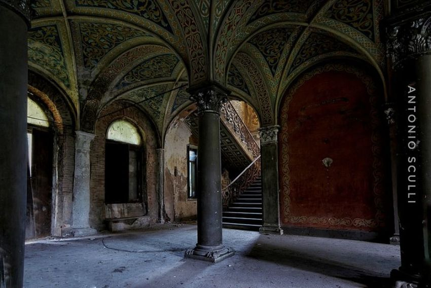 I luoghi dell'abbandono Abandonedplaces Abandon_seekers Abandonedhouse Abandon_seekers_#infinity_unguarded#urbex Total_abandoned Ig_abandoned Abandoned Ig_urbex Abandoned_excellence SamsungNX500 Abandonedexcellence#ascosi_lasciti#underworld_exploration Urbexworld Luoghiabbandonati Samsung Piemonte Decai_illife Tesoriabbandonati Abandoned_earth Ei_abandonment Bnw_soul Bnw_vision Decai Fotografie E_i_a Italia Portrait Arch Door Indoors  Architecture Corridor No People Day