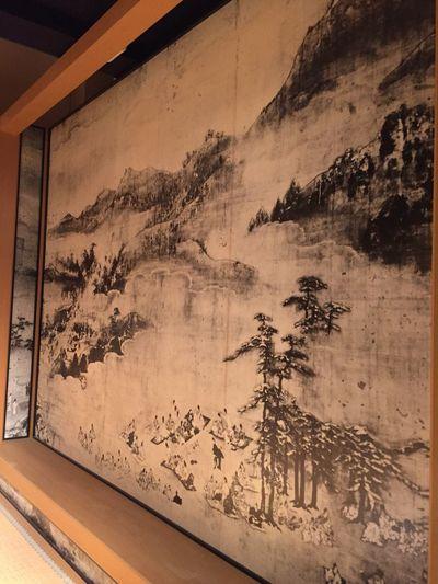 名古屋城 観光 Prince Ieyasu Tokugawa Nagoya-jo Castle