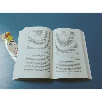 Nöbetçi olmak bunu gerektirirSchool Read Kafka Blue bookvscocamvs
