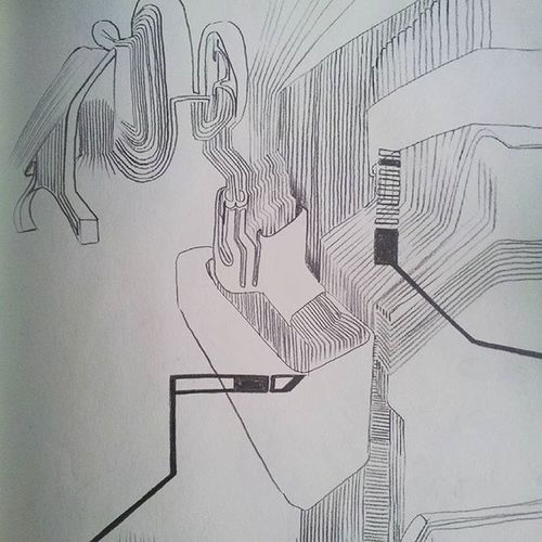 Drawingshades Thebeatles Arminpaulabstract Abstractarts Eastsidebrillen Dream Abstractexpressionism Moma Museumofmodernart Modernart Samfrancis Abstractexpressionist Artmuseum Contemporaryart Internationalart Artexhibition Arty Basquiat Abstract Abstractart Drawings Abstractarts Madrid Lifestyle Abstractexpressionist abstractionabstractpaintingpicassoartbaselwarholoasishrgiger