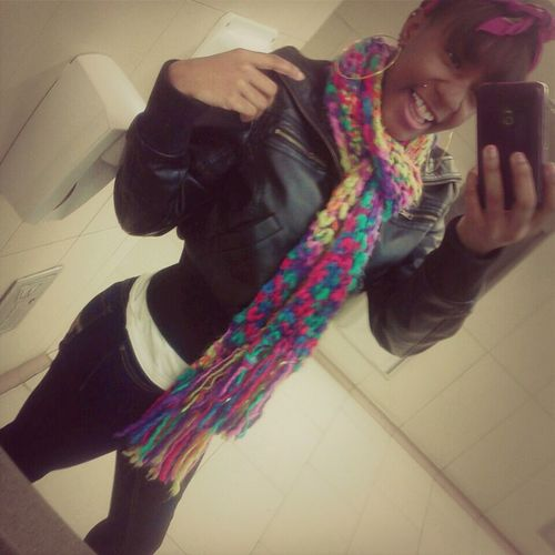 Was At Walmart Earlier. : )