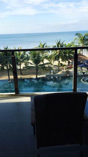 Water Beach Swimming Pool Luxury