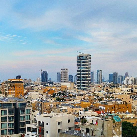 Sky & the City Sky City Wings Window Tlv Dtlv Israel Clouds Urban View Saturation Instagram Instadaily Insta_Israel Israel_instagram Ig_worldclub Ig_eurasia Ig_europe Telaviv Sea Igers Ig_israel Ig_daily Ig_travel Ig_today colors