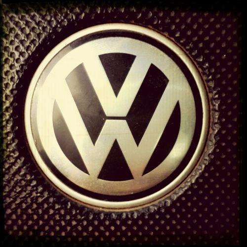 MyCar Car Volkswagen My Volkswagen