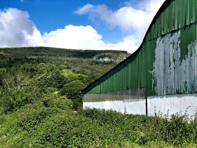 Nature Landscape_photography EyeEm Best Shots EyeEm Nature Lover Eyeem Ireland Cgk Photography