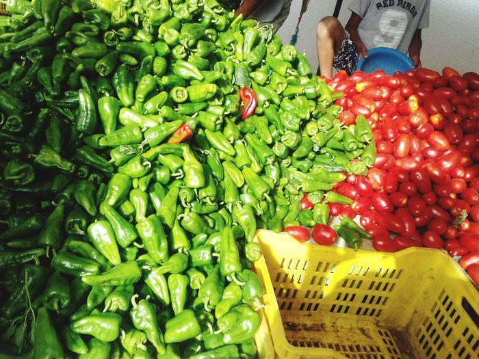 Business Market Farmer Market Retail  Vegetable Choice Variation Fruit Red Customer