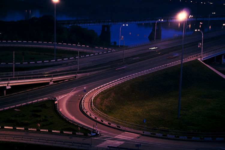 Night Lights Cityscapes Sky Night Nightphotography Bridge Road EyeEm Best Edits EyeEm Best Shots I Love My City