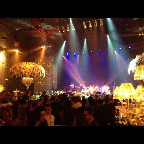 Samysband Livesound Marriage  Drunk orchestra