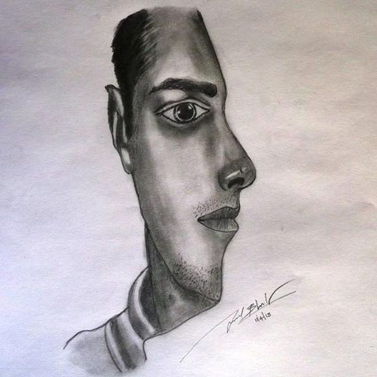 CONTACT ME FOR COVER ARTS AND BANNERS, SKETCHES. Email: lalithbhonsle2294@gmail.com Music: www.reverbnation.com/l4l17h www.soundcloud.com/l4l17h Illusion Twoface Sketch Sketchers Sketchart Pencilsketch Pencil Patience NotTRAINED Passion Peace Dedication Coverarts Coverart Coverartwork Recreation  Best  Naturaltalent Hobby Hobbies Inktober The_enchanted_art