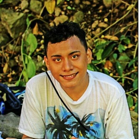 Latepost Stronger Happy Behappy Nature Maluku  Holiday Forest Nature Waterfall Falls