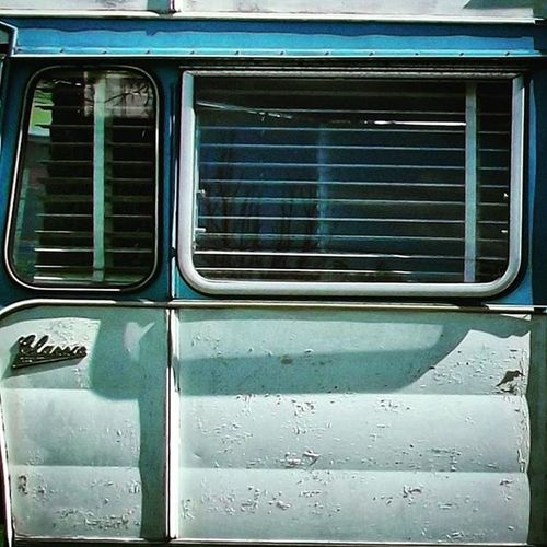Caravan Motorhome Blueandwhite Window Campervan Holiday Camping Trailer Pocket_collage_holiday Photo_storee Filltheframe_nio 9vaga_alone9 9vaga_colorblue9 Fyp_tclonely Momswithcameras Mwc_300