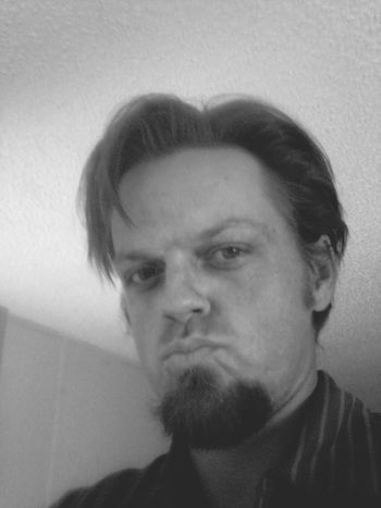Leprechaun Leprechauns Selfies Headshot