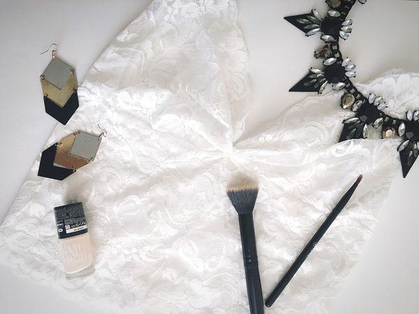 Handmade Fashion